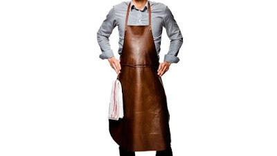 Cool Aprons and Creative Apron Designs (15) 10