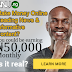NNU Income Program Review: Earn Up To N50,000+ Monthly Online Reading News on NNU.ng