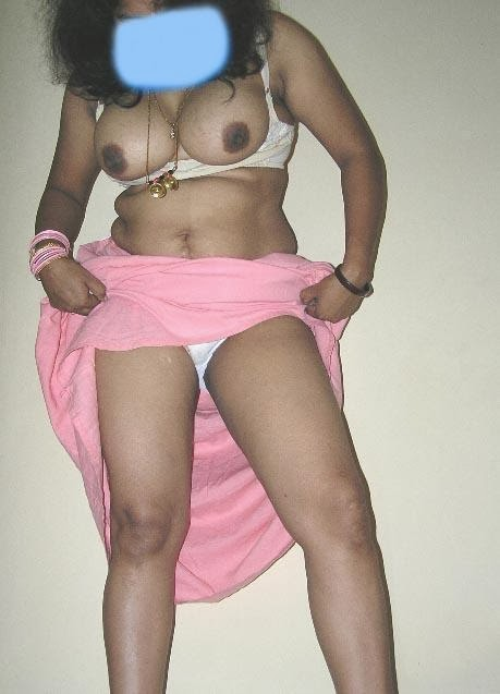 Housewife saree remove archives