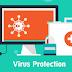 Cara Menghapus Virus Membandel di Flashdisk
