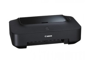 Canon Ip2770 Driver For Windows 10