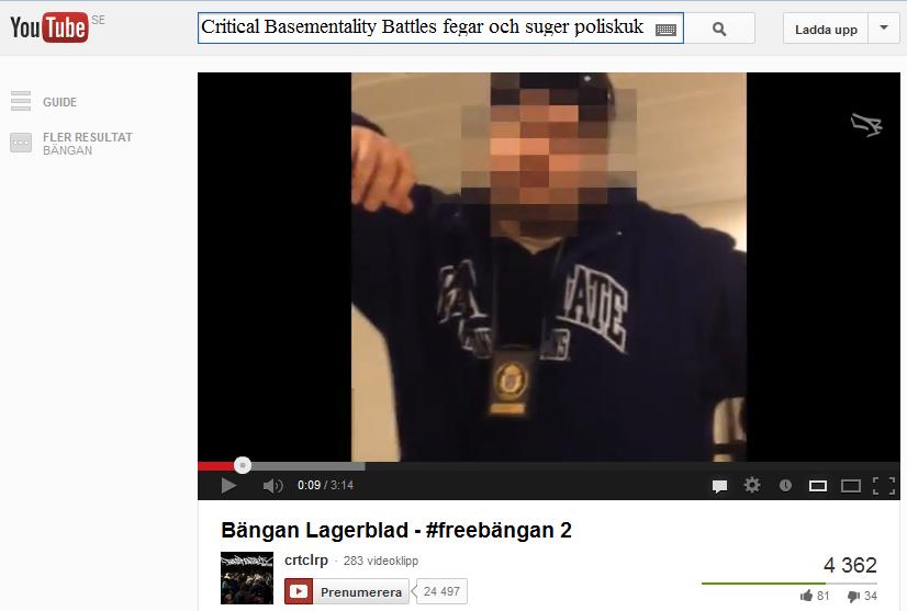 svenskt porn gratis svensk amatörporr