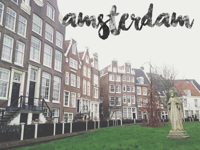 http://cherrylouise.blogspot.fr/2015/01/amsterdam-city-guide.html