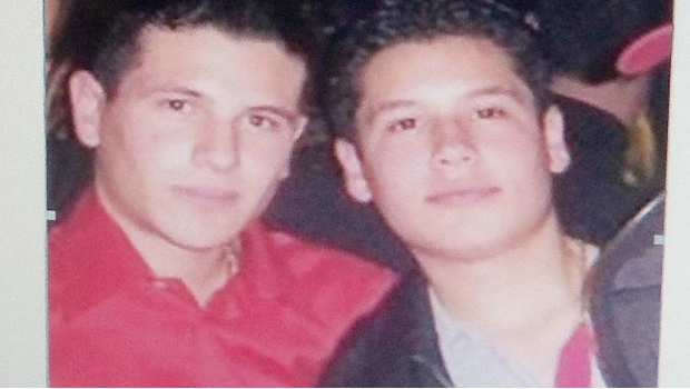 borderland beat sons of el chapo claim that damaso lopez tried to
