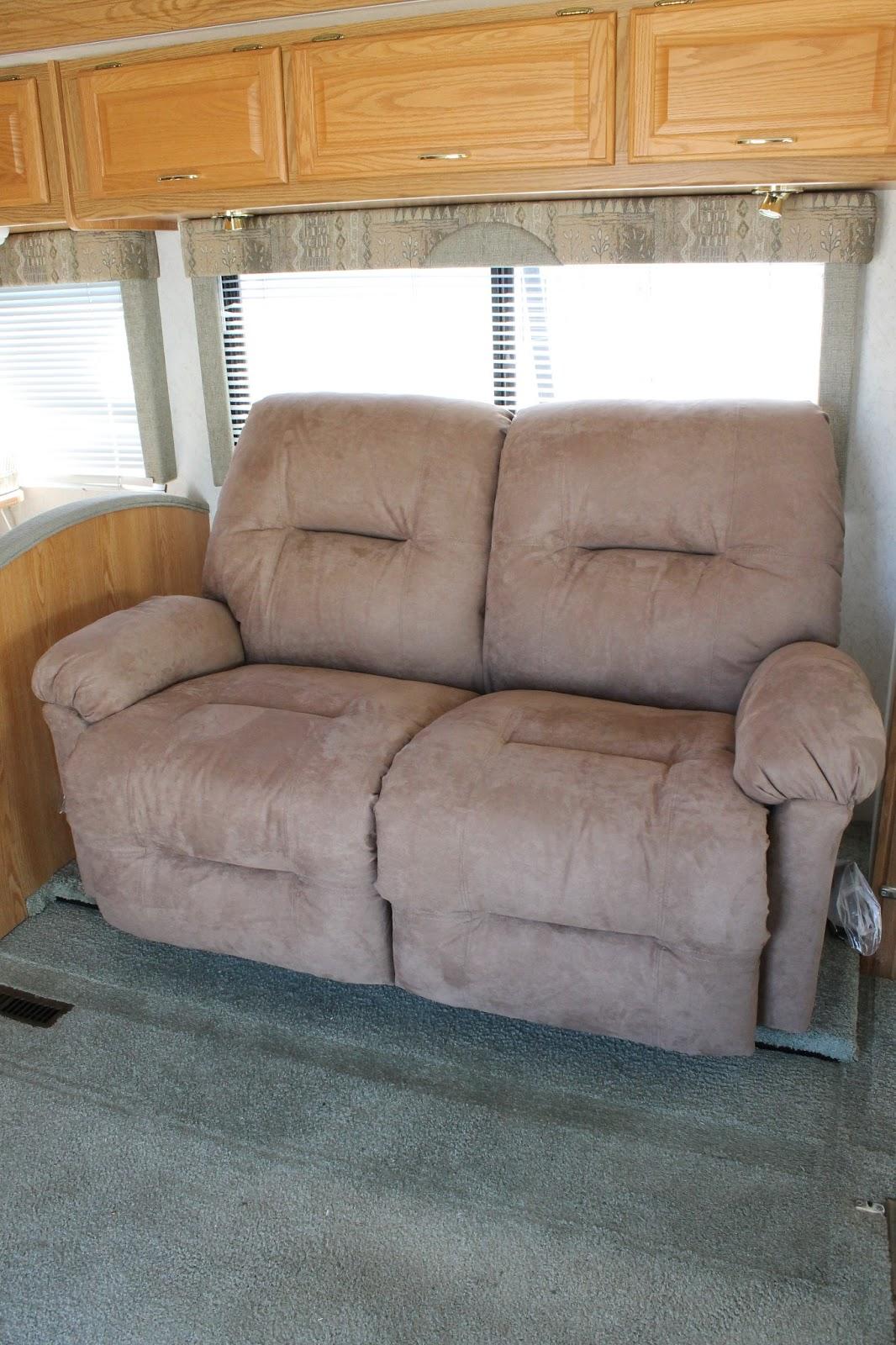 scotch and sofa usado olx sp countryside interiors transforming rvs trailers