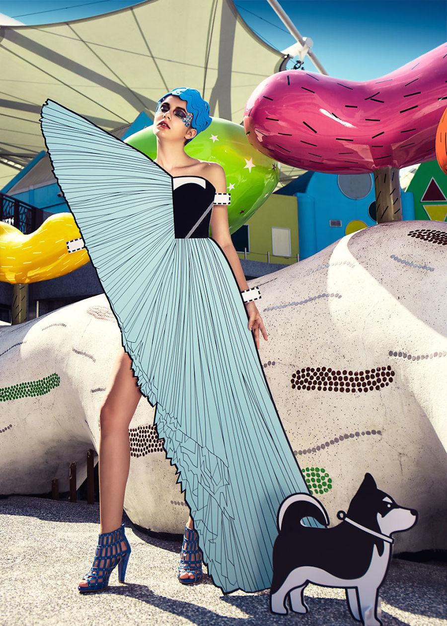 Santoni apre a New York | Fashion Times