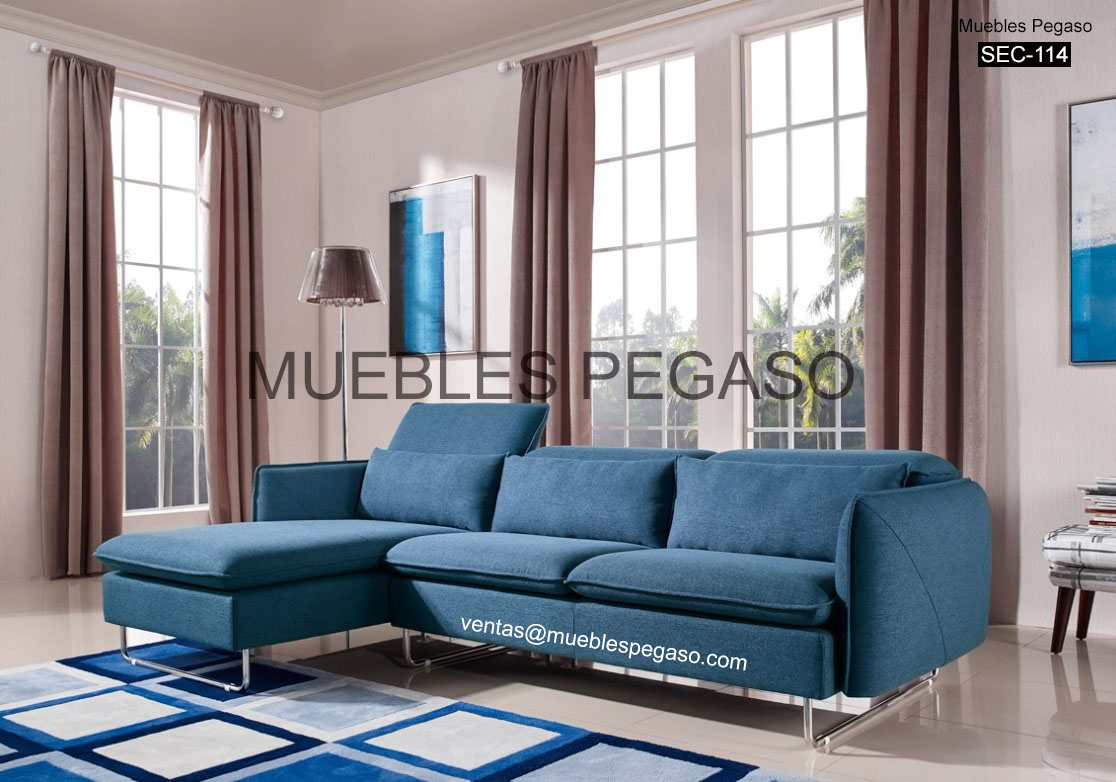 Sofa Modernos 2017 Natuzzi Leather Vancouver Bc Muebles Pegaso Sofas De Sala