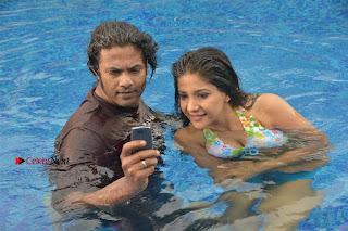 Jeevan Dimple chopade Aswini Sakshi Agarwal Starring Jeikkira Kuthirai Tamil Movie Spicy Stills  0054.jpg