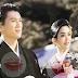 Syahrini dan Reino Menikah di Tokyo Tampak Sangat Romantis