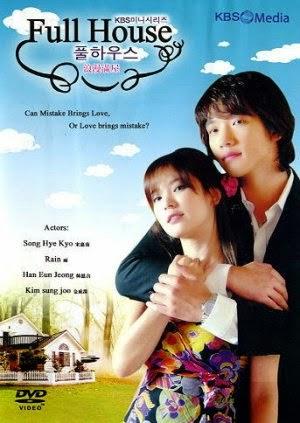 Full house 2 episode 13 korean drama : Bang and olufsen bmw 6 series