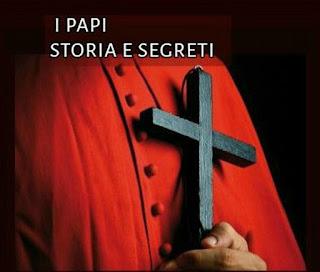 Papi, storia e segreti