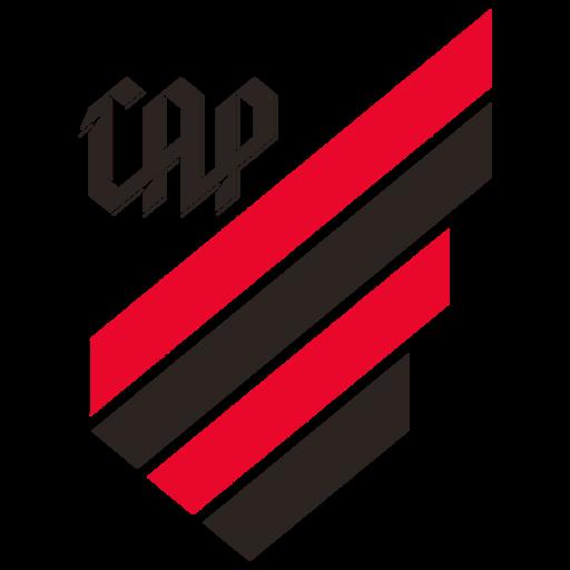 Resultado de imagen para atlético paranaense logo png