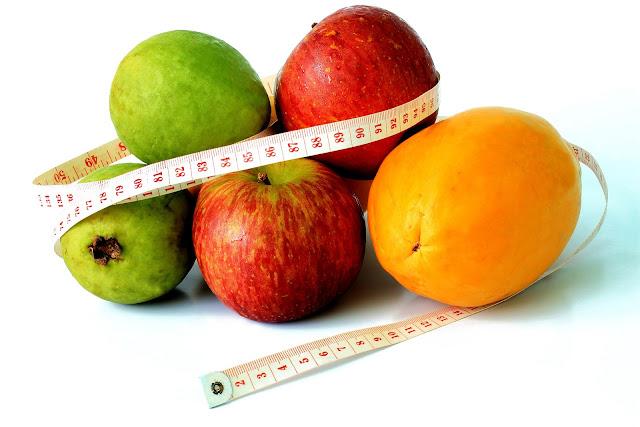 Menu serta Tips Diet Sehat dan Cepat