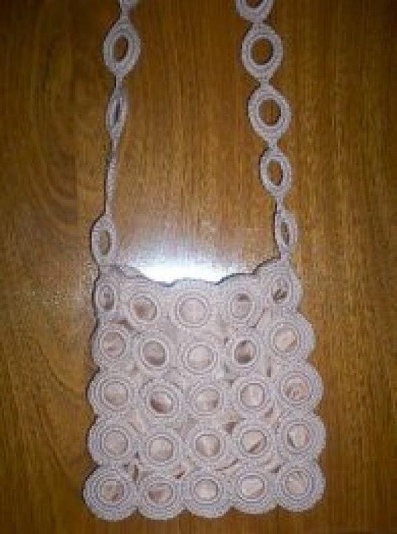 bolso-crochet