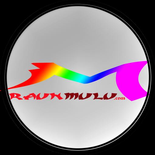Main Vo Dunia: Edisi Wisata Raunmulu.com