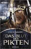 http://buchstabenschatz.blogspot.de/2017/01/rezension-das-blut-der-pikten-zach-bauer.html