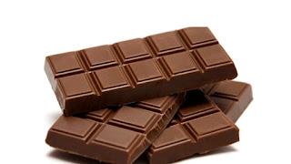 tips memilih cokelat yang baik untuk kesehatan