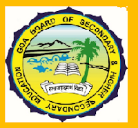 Goa Board