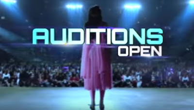 rising star auditions
