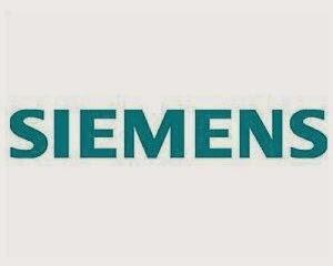 Siemens Nigeria Recruitment