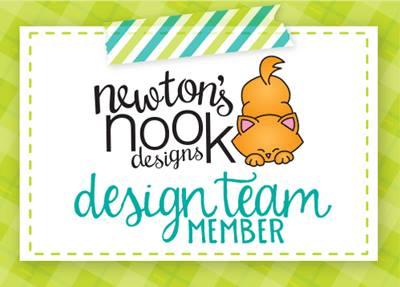 https://2.bp.blogspot.com/-am3B0dHa_3M/WFsKSvMKhBI/AAAAAAAAV4Y/EJNamipYX38ySheW12lqnb2sdqS7GT7YgCLcB/s1600/Newtons_Nook_Design_Team_Member.jpg
