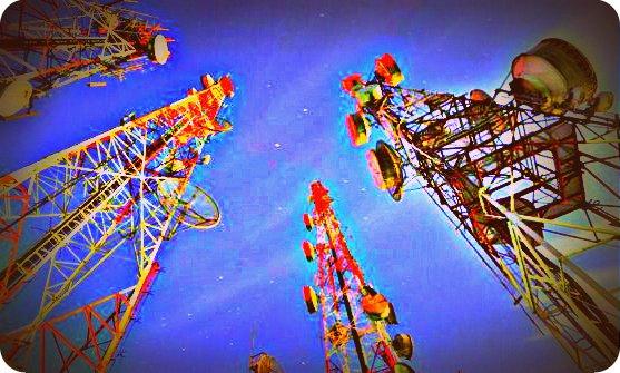 Warga Biak Barat Butuh Pemasangan Jaringan Telepon Seluler