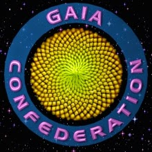Member of the Gaia Confederation