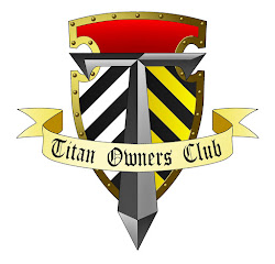 Titan Owners Club