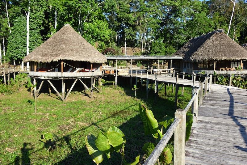 Site de rencontre equateur