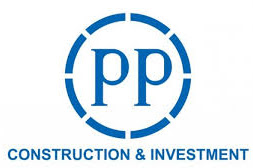 Lowongan Kerja PT PP (Persero) Tbk Tahun 2019