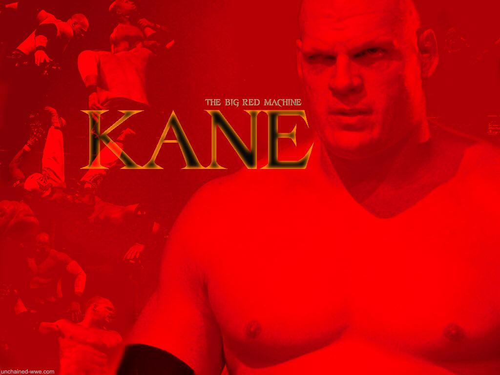 Kane Wwe Latest Hd Wallpaper 2013 14: SPORTIGE: Kane WWE Wallpaper (wrestler) Photos 2012