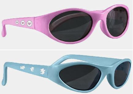 Turminha do Yuri  Nova Coleção  Oculos de Sol Infantil da Chicco 012e4b6c22
