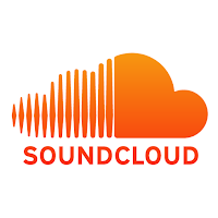 Cara Download Musik di SoundCloud Tanpa Software