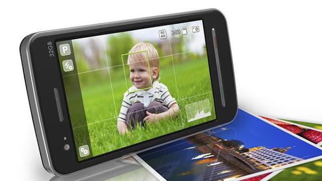 Pantau gadget anak secara teratur