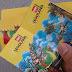 Mahu Tiket Legoland Percuma? Anda Perlu Baca Tips Ini