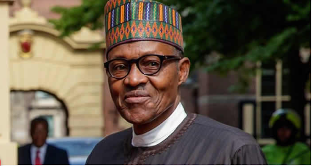Northern elders, others are too selfish, wicked, shedding crocodile tears ---- Presidency