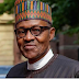 Northern elders, others are too selfish, wicked, shedding crocodile tears ---- Presidency