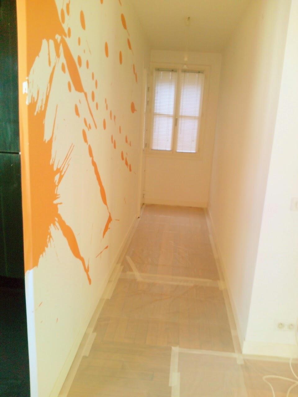 entreprise peinture paris peintres en batiment paris. Black Bedroom Furniture Sets. Home Design Ideas