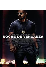 Noche de venganza (2017) BDRip 1080p Español Castellano AC3 5.1 / Latino AC3 2.0 / ingles DTS 5.1