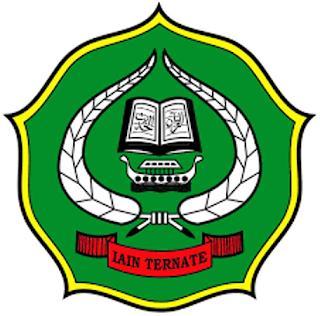 PENERIMAAN CALON MAHASISWA BARU (IAIN TERNATE) INSTITUT AGAMA ISLAM NEGERI TERNATE