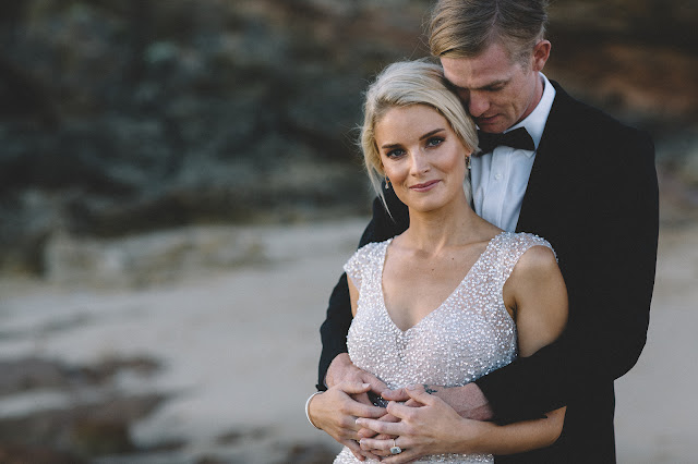 MELBOURNE BRIDAL MAKEUP SPECIALIST WEDDING MAKEUP STYLIST MORNINGTON PENINSULAR