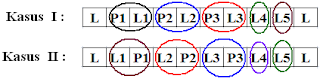 sbmptn_2_mat_ipa_k532_2014.png