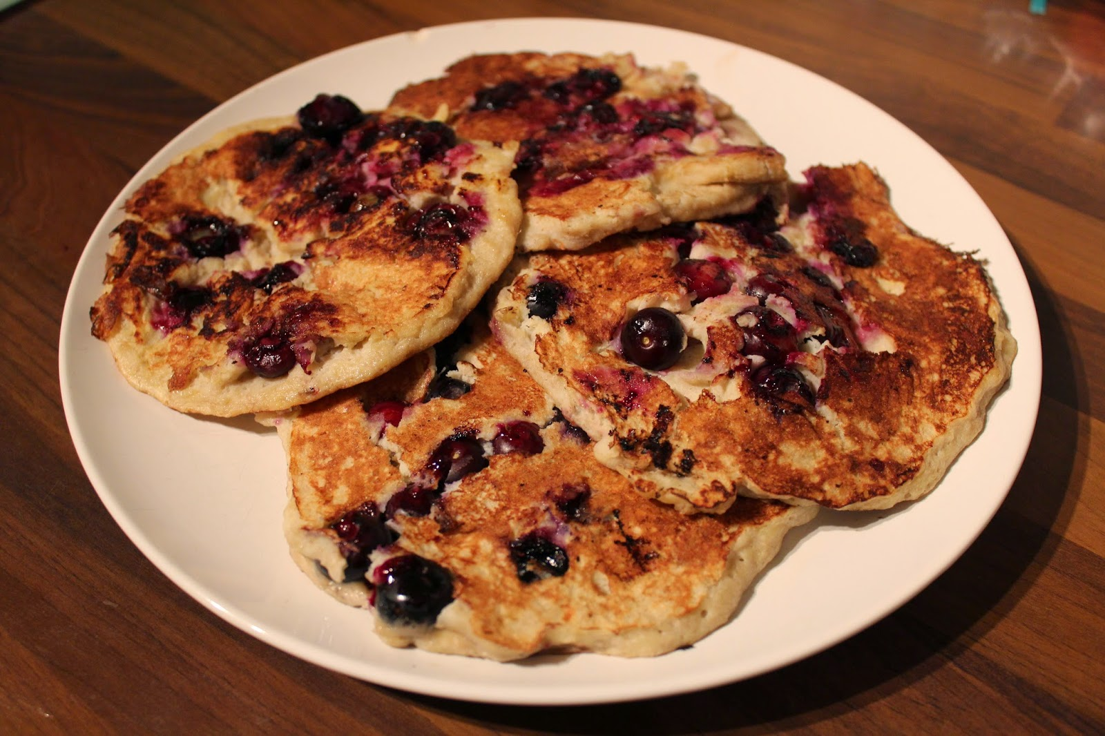 pancakes blueberry blueberries banana carb free guilt free recipe making cooking food snacks lbloggers lifestyle bbloggers beauty fbloggers fashion instagood instagram food kitchen fruit healthy advice
