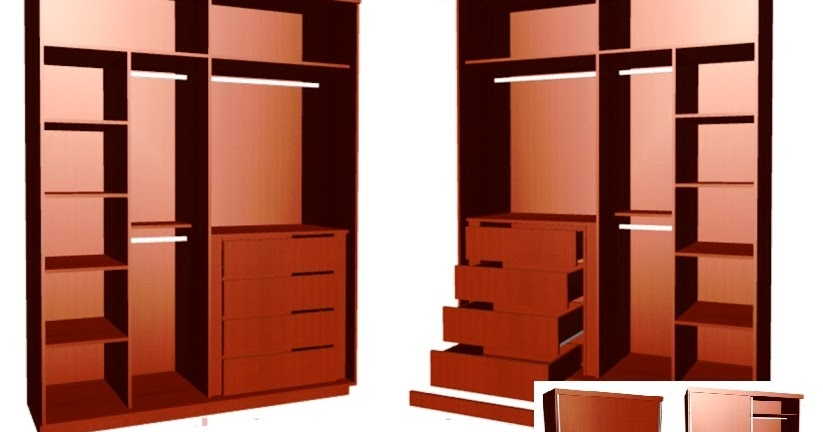 programa diseño muebles 3d ~ dragtime for . - Programas Diseno Muebles