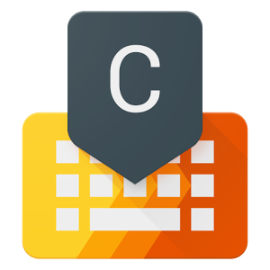 Chrooma Keyboard Pro 3.0-release APK