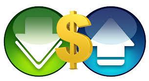 افضل مواقع الربح من رفع الملفات مع استراتيجيات لزيادة الارباح