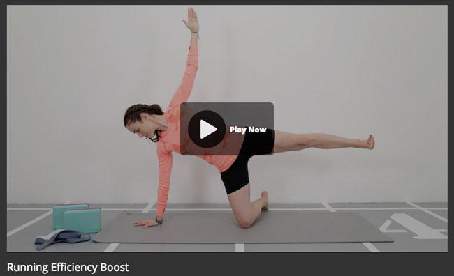 https://video.jasyoga.com/media/running-efficiency-boost/59401