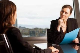 Tips sukses lolos wawancara kerja
