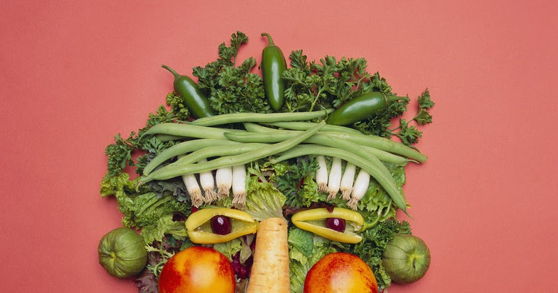 5 Steps To Eating Raw Successfully | Guiding Instincts