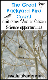 http://www.shareitscience.com/2015/02/the-great-backyard-bird-count-and-other.html